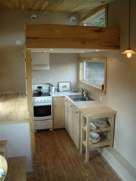 tiny house for 5 chemical free tiny house tiny house swoon
