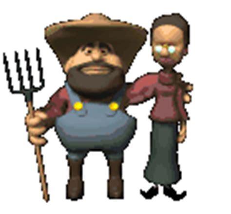 garten gifs garten gifs gif bilder animierte gifs anigifs seite 2