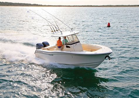 100 christmas gifts for boat owners grady white
