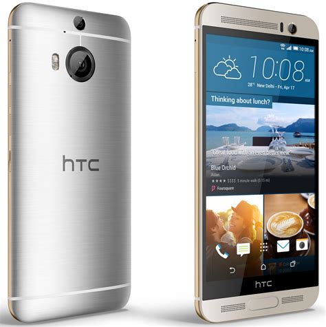 Hp Htc M9 Plus htc one m9 specs