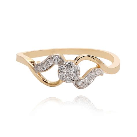 try it infinity gold ring grt jewellers