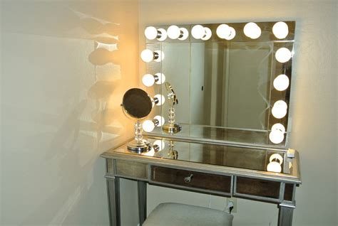 best 25 lighted mirror ideas on pinterest mirror lights best 25 diy vanity mirror ideas on pinterest in with and