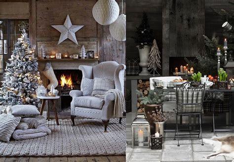 stylish decorations 33 stylish shades of grey decor ideas interior god