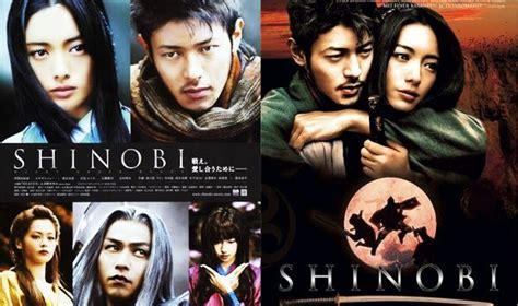 film untuk drama drama untuk terakhir kali online movie online with