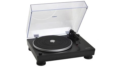 Best Records Site Best Usb Turntables Cutting Edge Record Players From 163 100 Expert Reviews