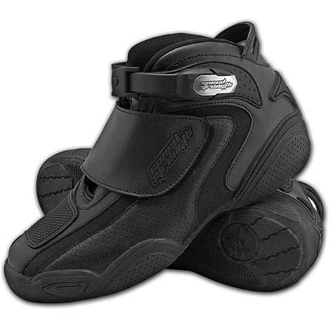 strength shoes for appropriate calf shoes the best options best