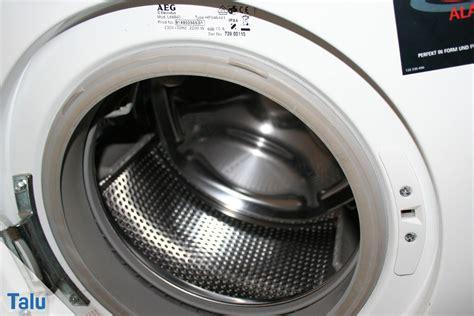 Waschmaschine Tür Geht Nicht Auf by Waschmaschine Geht Nicht Auf Was Tun Anleitung Zur