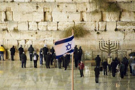 imagenes reales de jerusalen im 225 genes v 237 a sat 233 lite del muro de las lamentaciones