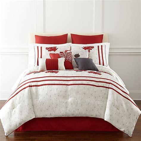 hydrangea comforter pin by sheila d busby on sweet dreams pinterest