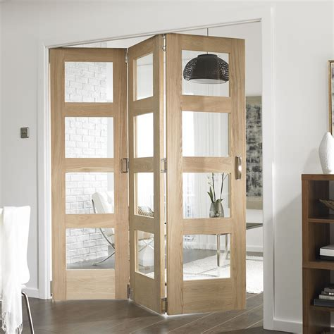 room separators oak shaker glazed room divider next day delivery oak shaker glazed room divider