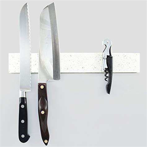 industrial strength 18 inch disposable top 22 for best magnetic knife rack