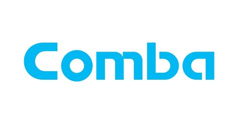 comba telecom to address the data demand in uae at 2014