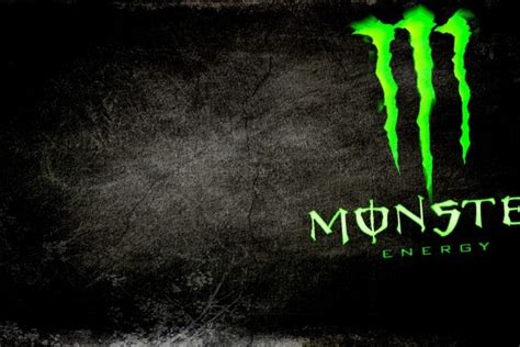 opera themes pc monster energy wallpaper opera add ons