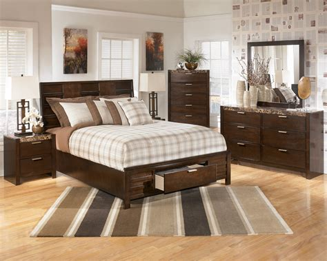 advanced small bedroom simple entrancing bedroom furniture