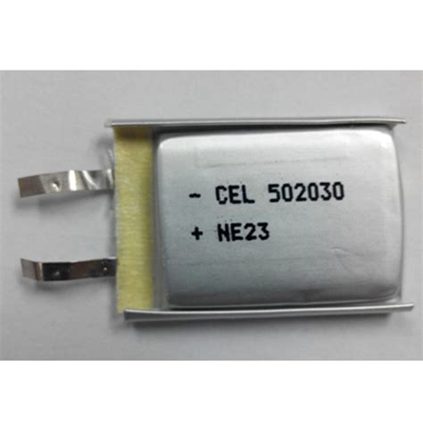 Baterai Cel552035 For Bluetooth Keyboard And Mouse baterai cel302030 for bluetooth keyboard and mouse silver jakartanotebook