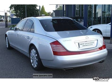 how can i learn about cars 2008 maybach 62 lane departure warning 2008 maybach 57 57s car photo and specs