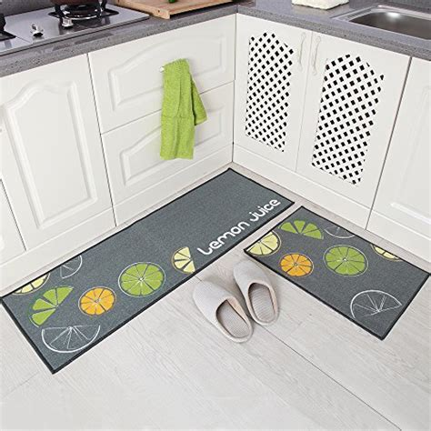 top 5 best kitchen mat paris for sale 2017 best deal expert top best 5 rug kitchen for sale 2016 product realty today