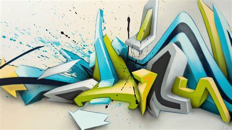 daim graffiti  abstract wallpapers hd desktop