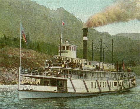 steam boat steamboats of the columbia river wikipedia