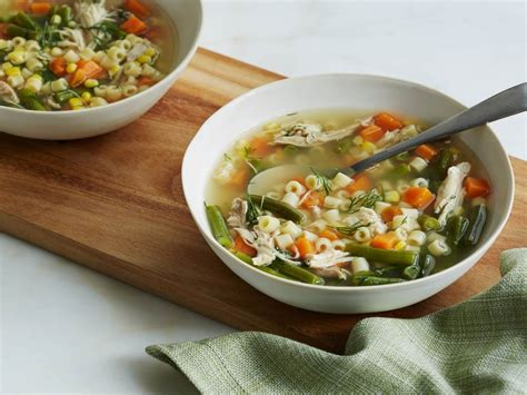 recipe for turkey soup from carcass day after thanksgiving turkey carcass soup recipe