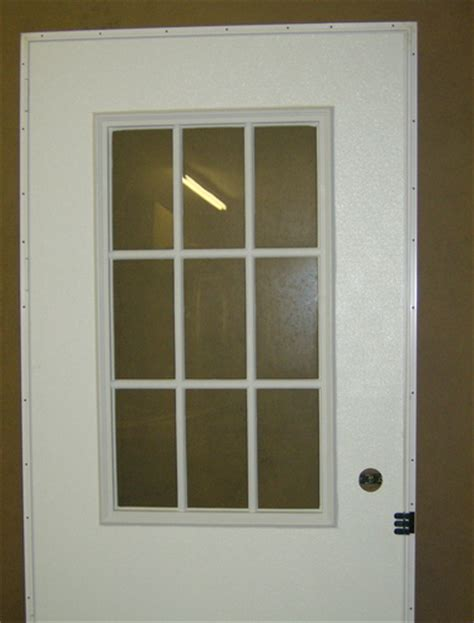 Out Swing Exterior Door Mobile Home Modern Door Mobile Outward Swinging Exterior Door