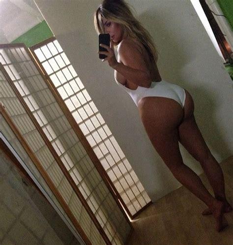 Sarah J Home Decor by Kim Kardashian Instagram