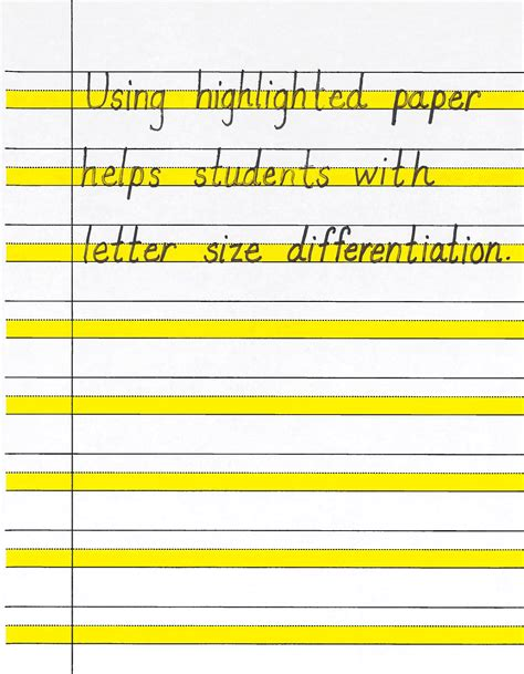 writing paper help genius teaching tips squarehead teachers