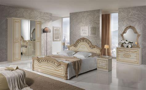 per da letto come scegliere lo stile moderno per la da letto