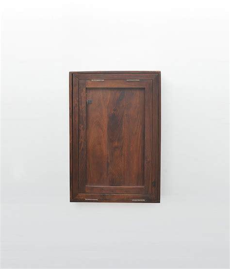 wall mounted study table valindor wall mount study table home nilkamal brown