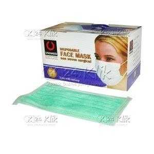 Teh Hijau D Apotek jual beli masker hijau elastis k24klik