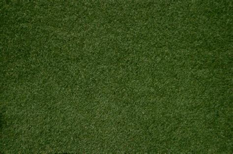 dark green wallpaper uk pin dark green grass texture wallpaper and photo high