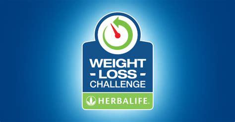 herbalife 6 week challenge weight loss challenge