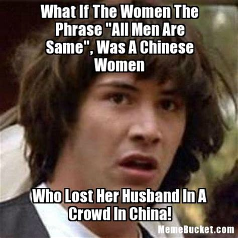 Funny Chinese Meme - chinese handcuff memes