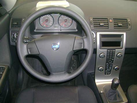 automotive repair manual 2009 volvo c70 interior lighting 2009 volvo v50 pictures 1 8l gasoline ff manual for sale