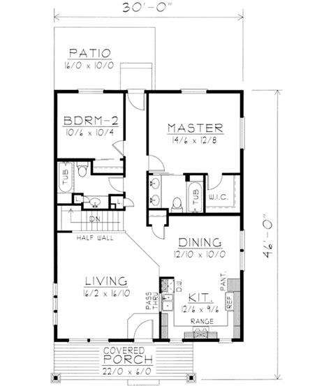 1200 square feet two bedroom house plan and elevation 2 bedroom house plans 1200 sq ft house interior