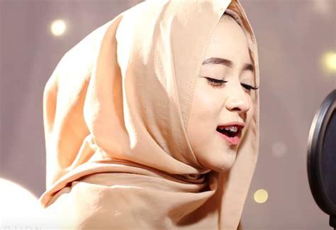 download mp3 qomarun sabyan download lagu qomarun sabyan lagu nissa sabyan gambus