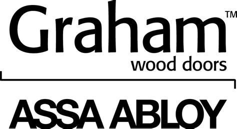 Graham Doors by Wood Doors Dash Door