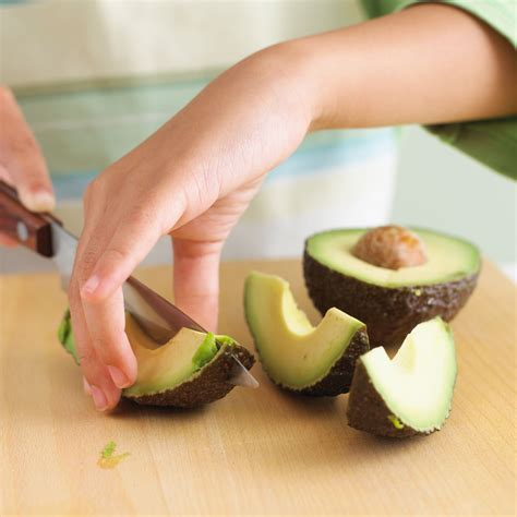 healthy fats to consume consume healthy fats how to be a happier person health