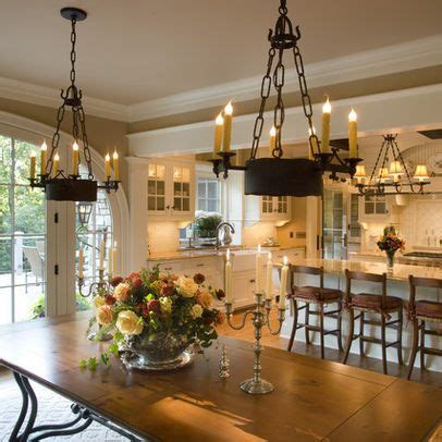 french country design ideas pictures remodel  decor