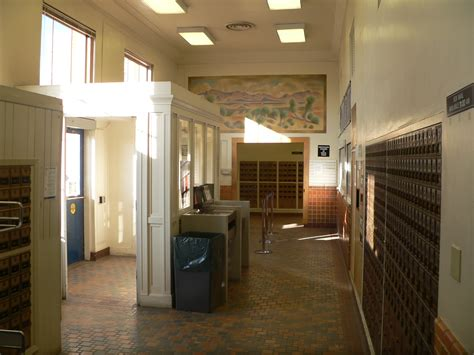 file deming new mexico post office interior 2 jpg