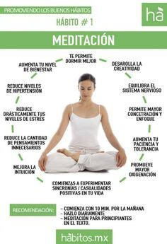 beneficios de la meditacion meditaci 243 n relajaci 243 n yoga zen and salud