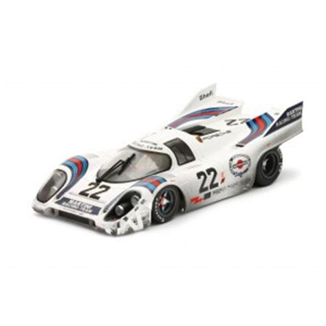 Kaos Kn Racing Special Edition High Quality brm porsche 917k n 22 team martini racing international winner 24 h le mans 1971 quot finish