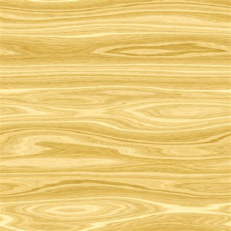 seamless wood texture light pine wooden background www myfreetextures 1500 free