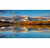 High Quality Grand Teton National Park Wallpaper  Full HD