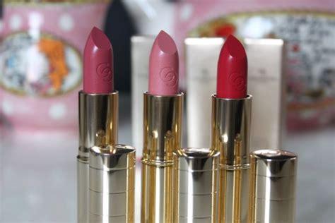 Giordani Gold Iconic Lipstick Spf 15 Pearly Pink oriflame giordani gold portofino iconic teddlicious