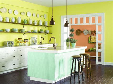 Sherwin Williams Kitchen Paint Farben by Arquimaster Ar Dise 241 O Esta Primavera Sherwin