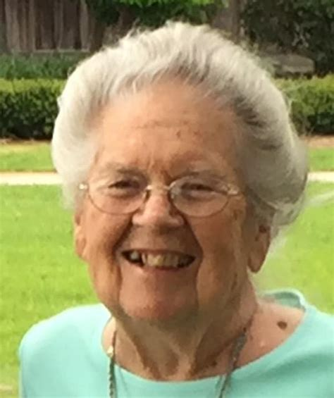 obituary of jacqueline webb welcome to boone family