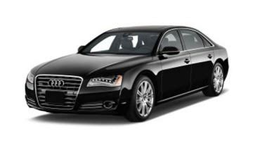 lease pre owned audi used cars for sale offleaseonly used cars for sale page 18