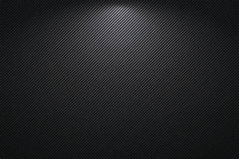 black abstract wallpaper vector black background clip art vector images illustrations