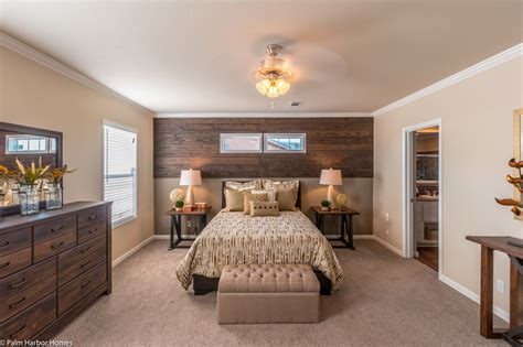 homes with 2 master bedrooms the sonora ii ft32763b manufactured home floor plan or modular floor plans